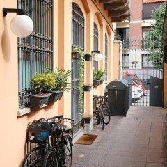 Minas Hostel фото 2