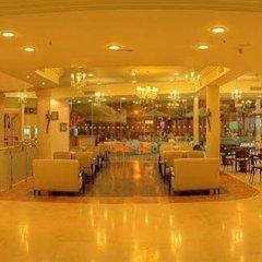 Be Club Hotel – All Inclusive Эйлат интерьер отеля фото 3