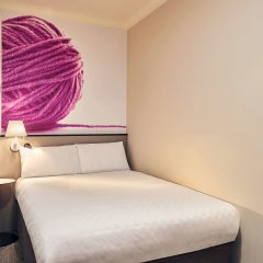 Mercure Exeter Rougemont Hotel комната для гостей фото 4