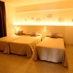 Отель Hostal Tarba комната для гостей фото 3