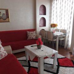 Daily Home Apart Турция, Мерсин - отзывы, цены и фото номеров - забронировать отель Daily Home Apart онлайн питание