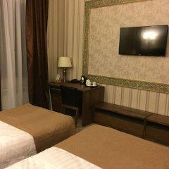 Отель Astor Hotel Кыргызстан, Бишкек - отзывы, цены и фото номеров - забронировать отель Astor Hotel онлайн удобства в номере