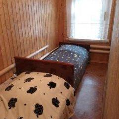 Гостиница Zagorodny Dom Barinovyh в Суздале отзывы, цены и фото номеров - забронировать гостиницу Zagorodny Dom Barinovyh онлайн Суздаль комната для гостей фото 4