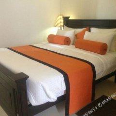 Отель Lion Inn Шри-Ланка, Амбевелла - отзывы, цены и фото номеров - забронировать отель Lion Inn онлайн фото 3