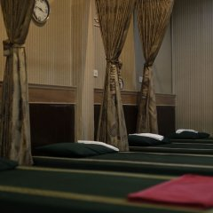Отель Patong Inn Таиланд, Патонг - отзывы, цены и фото номеров - забронировать отель Patong Inn онлайн спа