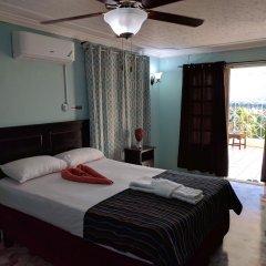 Отель Rockhampton Retreat Guest House комната для гостей фото 5