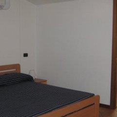 Отель A Casa da Franz Манерба-дель-Гарда комната для гостей фото 4