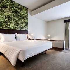 Отель Neat Hotel Avenida Португалия, Понта-Делгада - 1 отзыв об отеле, цены и фото номеров - забронировать отель Neat Hotel Avenida онлайн комната для гостей фото 5