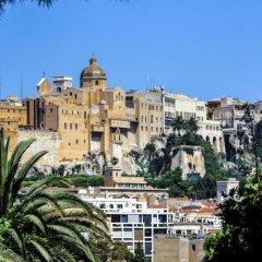 Отель La Terrazza Италия, Кальяри - отзывы, цены и фото номеров - забронировать отель La Terrazza онлайн фото 3