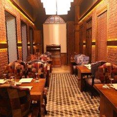 La Perla Premium Hotel - Special Class Турция, Искендерун - отзывы, цены и фото номеров - забронировать отель La Perla Premium Hotel - Special Class онлайн помещение для мероприятий