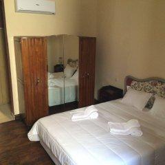 1878 Hostel Faro комната для гостей