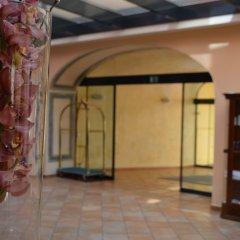 Hotel Roma Prague спа фото 2