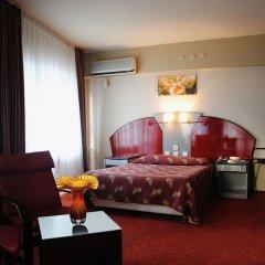 Eken Турция, Эрдек - отзывы, цены и фото номеров - забронировать отель Eken онлайн комната для гостей