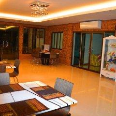 Отель Silver Gold Garden Suvarnabhumi Airport Таиланд, Бангкок - 5 отзывов об отеле, цены и фото номеров - забронировать отель Silver Gold Garden Suvarnabhumi Airport онлайн питание