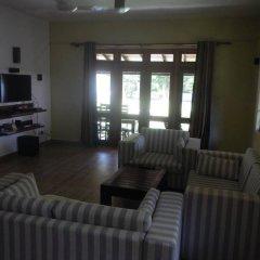 Отель Villa 61 Шри-Ланка, Берувела - отзывы, цены и фото номеров - забронировать отель Villa 61 онлайн комната для гостей фото 4