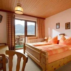 Отель Landhaus Elfi комната для гостей фото 2