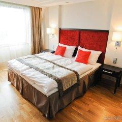 Radisson Blu Elizabete Hotel комната для гостей фото 2