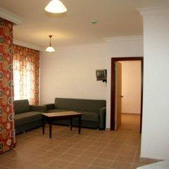 Orient Suite Hotel Турция, Аланья - 2 отзыва об отеле, цены и фото номеров - забронировать отель Orient Suite Hotel онлайн комната для гостей фото 4