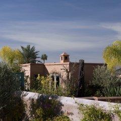 Отель Dar Darma - Riad Марокко, Марракеш - отзывы, цены и фото номеров - забронировать отель Dar Darma - Riad онлайн фото 3
