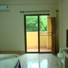Отель Ban Punmanus Guesthouse Таиланд, Краби - отзывы, цены и фото номеров - забронировать отель Ban Punmanus Guesthouse онлайн фото 7