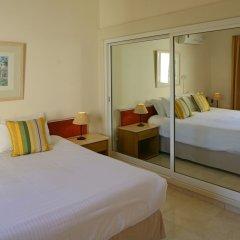 Отель Club Aphrodite Erimi Кипр, Эрими - отзывы, цены и фото номеров - забронировать отель Club Aphrodite Erimi онлайн фото 7