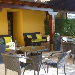 Отель Las Anjanas de Isla Испания, Арнуэро - отзывы, цены и фото номеров - забронировать отель Las Anjanas de Isla онлайн бассейн