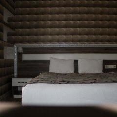 Atalay Hotel Турция, Кайсери - отзывы, цены и фото номеров - забронировать отель Atalay Hotel онлайн ванная
