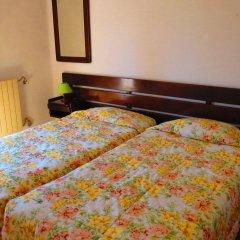Отель Apartamentos Turisticos Algarve Gardens Португалия, Албуфейра - отзывы, цены и фото номеров - забронировать отель Apartamentos Turisticos Algarve Gardens онлайн комната для гостей фото 3