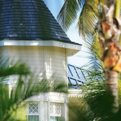 Отель Heritage Le Telfair Golf & Wellness Resort фото 3