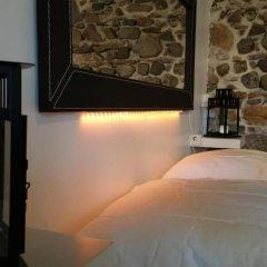 Отель La Loge Du Vieux Lyon Франция, Лион - отзывы, цены и фото номеров - забронировать отель La Loge Du Vieux Lyon онлайн фото 9