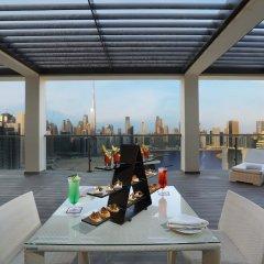 Отель Millennium Atria Business Bay ОАЭ, Дубай - отзывы, цены и фото номеров - забронировать отель Millennium Atria Business Bay онлайн помещение для мероприятий