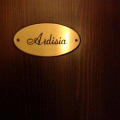 Отель Agriturismo Ai Gradoni Италия, Региональный парк Colli Euganei - отзывы, цены и фото номеров - забронировать отель Agriturismo Ai Gradoni онлайн приотельная территория
