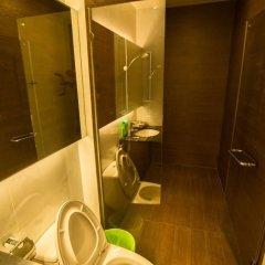 Отель The Time Grand 3 Bedroom Villa 46 ванная фото 2