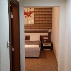 Atalay Hotel Турция, Кайсери - отзывы, цены и фото номеров - забронировать отель Atalay Hotel онлайн спа фото 2