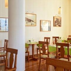 Отель LTI - Pestana Grand Ocean Resort Hotel Португалия, Фуншал - 1 отзыв об отеле, цены и фото номеров - забронировать отель LTI - Pestana Grand Ocean Resort Hotel онлайн фото 10