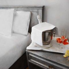 Отель Arenas Atiram Hotel Испания, Барселона - отзывы, цены и фото номеров - забронировать отель Arenas Atiram Hotel онлайн удобства в номере