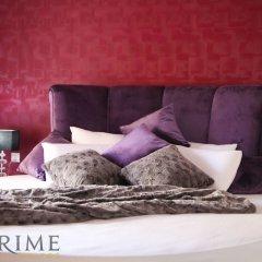 Отель IPrime Suites Мальта, Слима - отзывы, цены и фото номеров - забронировать отель IPrime Suites онлайн сейф в номере