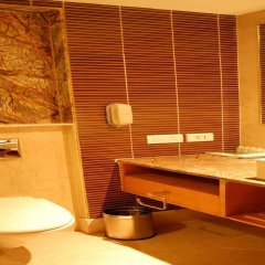 Отель Park Inn Jaipur ванная