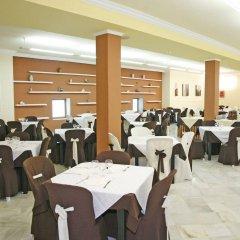 Отель ELE La Perla Испания, Мотрил - отзывы, цены и фото номеров - забронировать отель ELE La Perla онлайн помещение для мероприятий