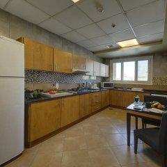 Al Khoory Hotel Apartments питание фото 3