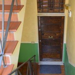 Отель Borgo Pio 91 Италия, Рим - отзывы, цены и фото номеров - забронировать отель Borgo Pio 91 онлайн сауна