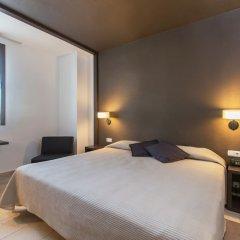 Отель Expo Hotel Испания, Валенсия - 4 отзыва об отеле, цены и фото номеров - забронировать отель Expo Hotel онлайн фото 4