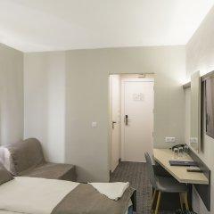 Отель Orel - Все включено Болгария, Солнечный берег - отзывы, цены и фото номеров - забронировать отель Orel - Все включено онлайн удобства в номере