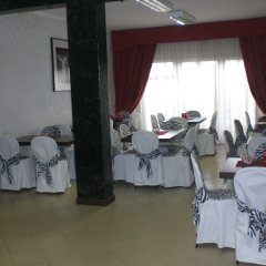 Отель Guidi фото 2