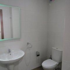 Отель 115 The Strand Suites ванная фото 2