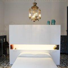 Отель L'Esplai Valencia Bed and Breakfast интерьер отеля фото 3