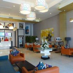 Relax Hotel Casa voyageurs детские мероприятия