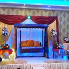 Отель Verona Resort ОАЭ, Шарджа - 5 отзывов об отеле, цены и фото номеров - забронировать отель Verona Resort онлайн спа фото 2
