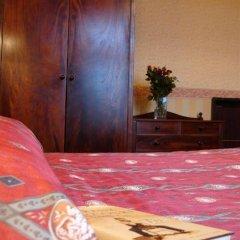 The Palace Hotel удобства в номере фото 2
