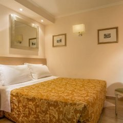 Отель XX Settembre комната для гостей фото 3